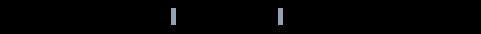 ranke31 logo-klein-01
